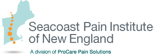 Seacoast Pain Institute of New England