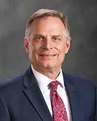 Nathan Jorgensen, MD